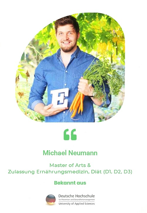 www.Ernährungsberatungstuttgart.de