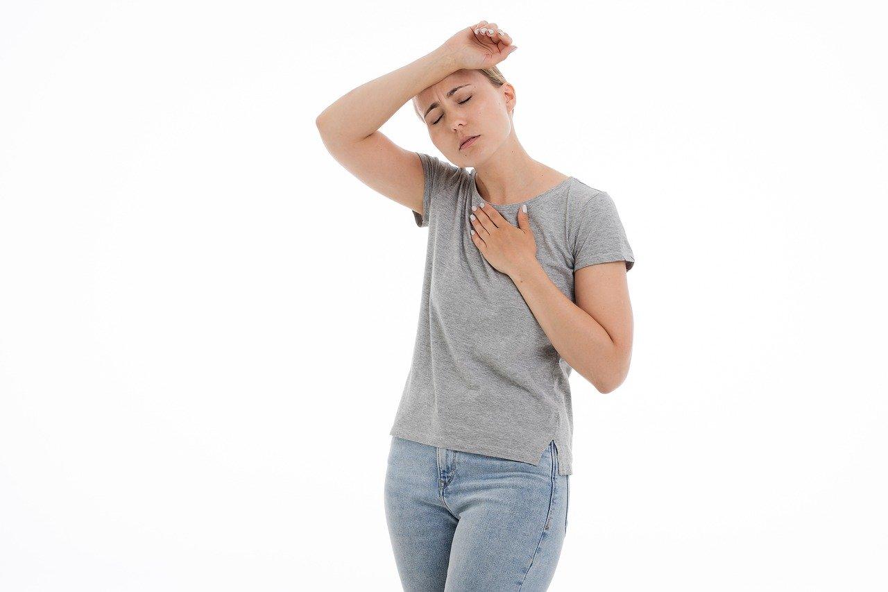 Was hilft, wenn man ständig müde und Schlapp ist? Jedoch nicht die Schilddrüse betroffen ist? – Nebenniere & Cortisol